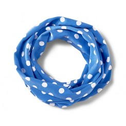 دستمال گردن حلقه ای بچه گانه چیبو | Tchibo