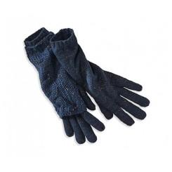 دستکش و ساق دست زنانه چیبو | Tchibo