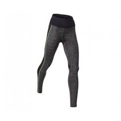 لگ جذب ورزشی فرم دهنده زنانه چیبو | Tchibo