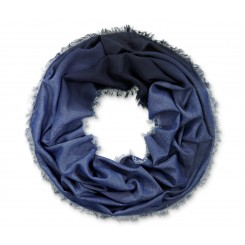شال گردن حلقه ای مردانه چیبو | Tchibo