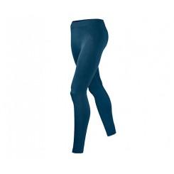 لگ جذب ورزشی بدون درز زنانه چیبو | Tchibo