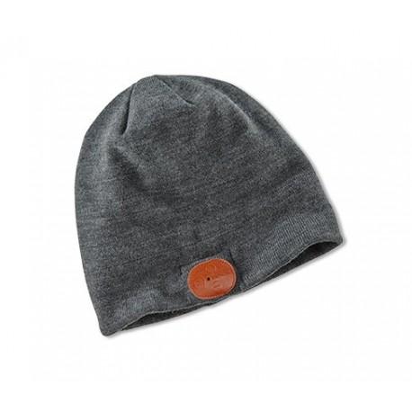 کلاه هدفون دار مردانه چیبو | Tchibo
