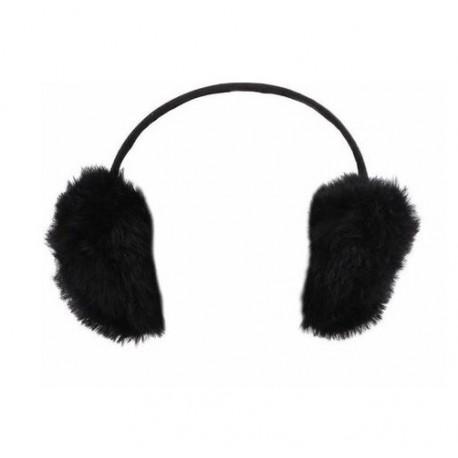 گوش گیر زمستانه خز دار چیبو | Tchibo