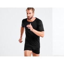 ست لباس زیر ورزشی مردانه چیبو | Tchibo