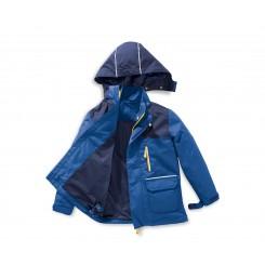 کاپشن بارانی بچه گانه چیبو | Tchibo