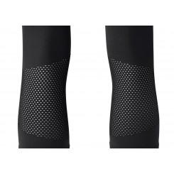 لگ بدون درز ورزشی زنانه چیبو | Tchibo
