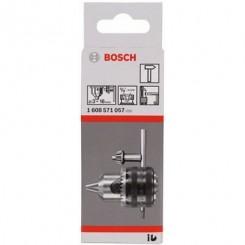 سه نظام 16 ميلي متری آچار خور بوش | bosch