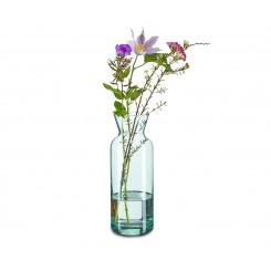 پارچ گلدانی شیشه ای چیبو | Tchibo