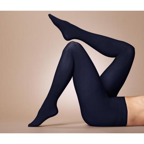 پک دو عددی جوراب شلواری زنانه چیبو | Tchibo