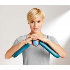 اهرم تمرین مخصوص دست و پا چیبو | Tchibo