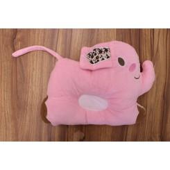 بالش شیردهی طرح فیل گوش دار نوزادی