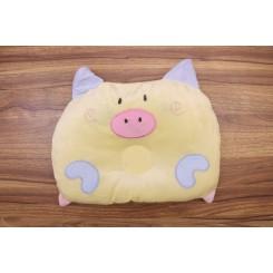 بالش شیردهی نوزادی طرح خوک