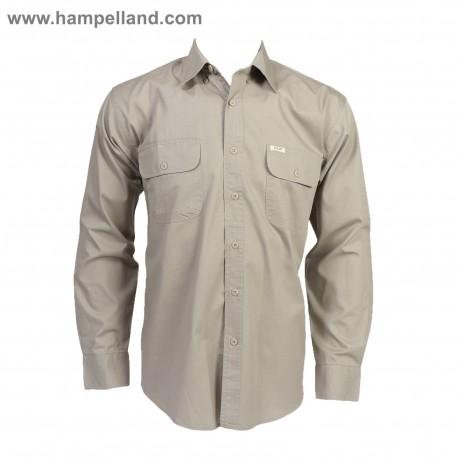 پیراهن آستین بلند مردانه دی وای دی | DYD