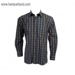پیراهن کتان مردانه جیمی مارتین | Jimmy Martin