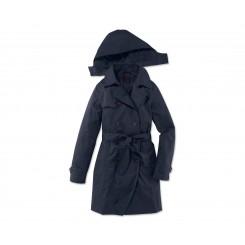 پالتو کلاه دار زنانه چیبو | Tchibo
