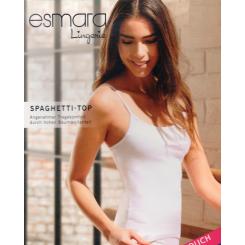تاپ بندی زنانه اسمارا | ESMARA