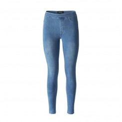 لگ جین زنانه چیبو | Tchibo