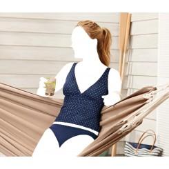 شورت مایو مدل بیکینی محافظ UV زنانه چیبو | Tchibo