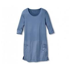 پیراهن راحتی زنانه چیبو | Tchibo