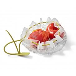 کیسه سیلیکونی آشپزی چیبو | Tchibo