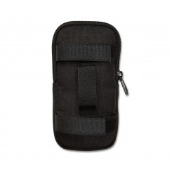 کیف موبایل چند منظوره چیبو | Tchibo