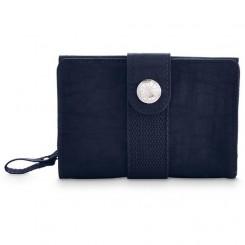 کیف پول زنانه چیبو | Tchibo