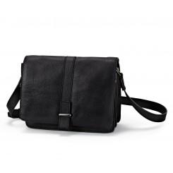 کیف چرم زنانه چیبو | Tchibo