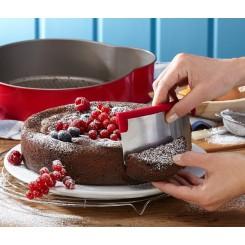 قالب کیک نچسب چیبو | Tchibo