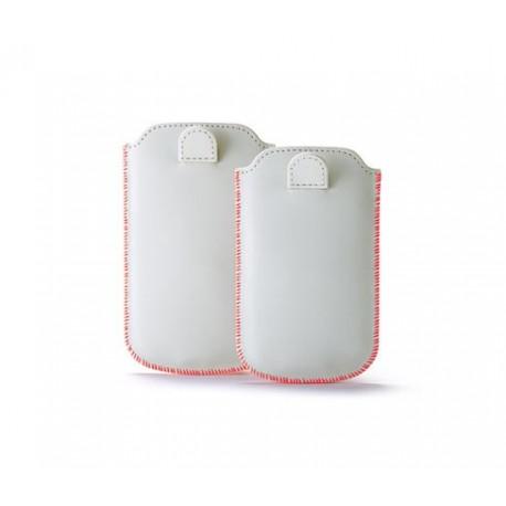 کیف موبایل چرم مصنوعی چیبو | Tchibo