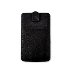 کیف موبایل چرم چند منظوره چیبو | Tchibo