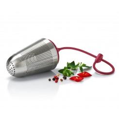 توپک استیل طعم دهنده غذا چیبو | Tchibo