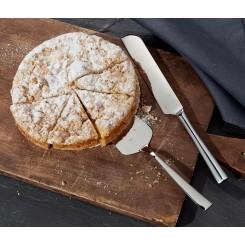 ست استیل سرو کیک چیبو | Tchibo