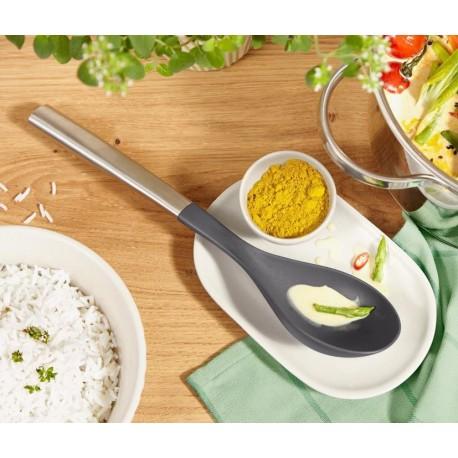 قاشق آشپزی چیبو | Tchibo