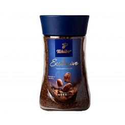 پودر قهوه فوری دستچین میکس 100 گرمی چیبو | Tchibo