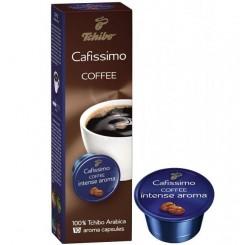 پک 10 عددی کپسول قهوه اینتنس آروما چیبو | Tchibo