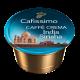 پک 10 عددی کپسول قهوه کافی کرم هند چیبو | Tchibo