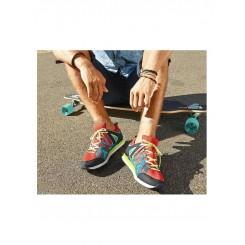 کفش کتانی مردانه طرح اسپرت چیبو | Tchibo