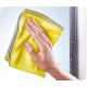 پک 8 عددی دستمال میکروفایبر چیبو | Tchibo