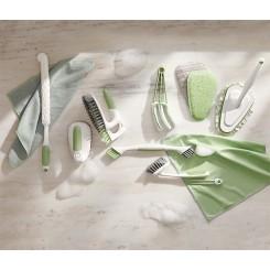 فرچه تمیز کننده 3 کاره چیبو | Tchibo