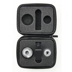 پک 2 عددی لنز دوربین موبایل چیبو | Tchibo