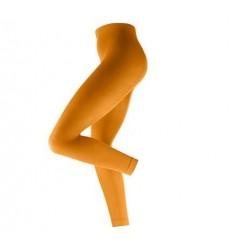 ساق شلواری زنانه چیبو | Tchibo