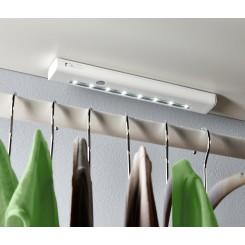 چراغ LED مخصوص قفسه چیبو | Tchibo