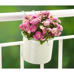 گلدان آویزی چیبو | Tchibo