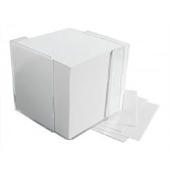 جای کاغذ یادداشت به همراه 800 برگ کاغذ یونایتد آفیس | UNITED OFFICE