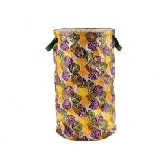 کیسه استوانه ای جمع آوری برگ درخت چیبو | Tchibo