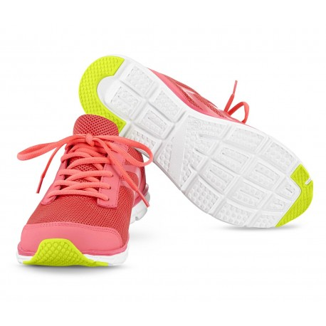 کفش کتانی اسپرت چیبو | Tchibo