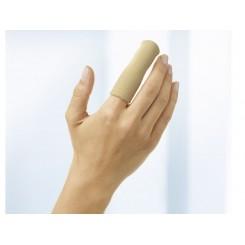 پک 4 عددی بانداژ طبی انگشت سنسی پلاست | Sensiplast