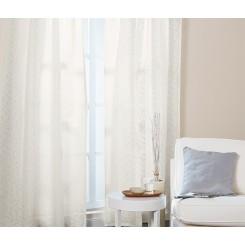 پرده اتاق خواب و پذیرایی چیبو | Tchibo