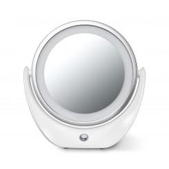 آینه میکاپ LED چیبو | Tchibo