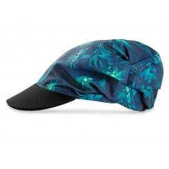 کلاه لبه دار چندمنظوره چیبو | Tchibo
